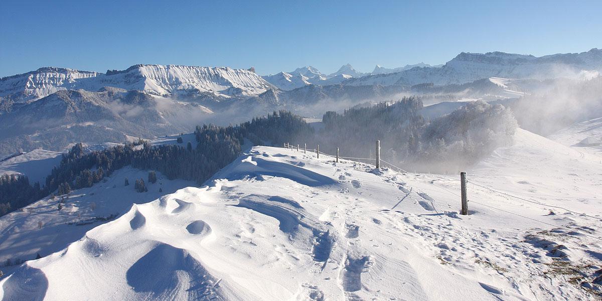 04_slider-winter01.jpg