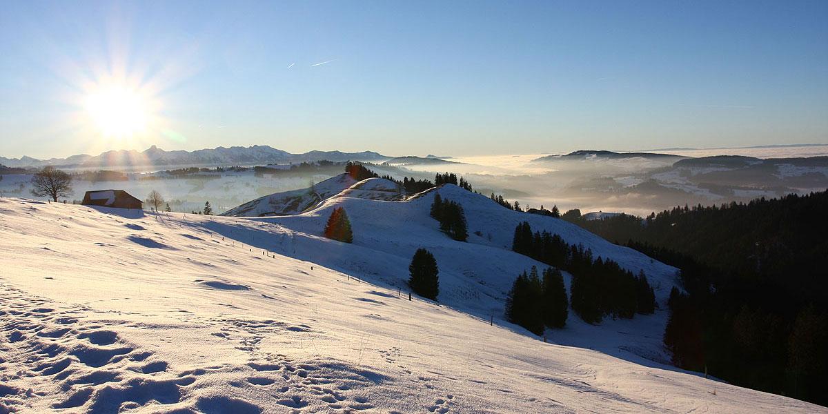 04_slider-winter03.jpg